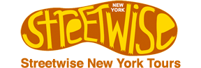 Streetwise New York Tours
