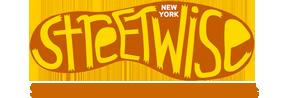 Streetwise NY